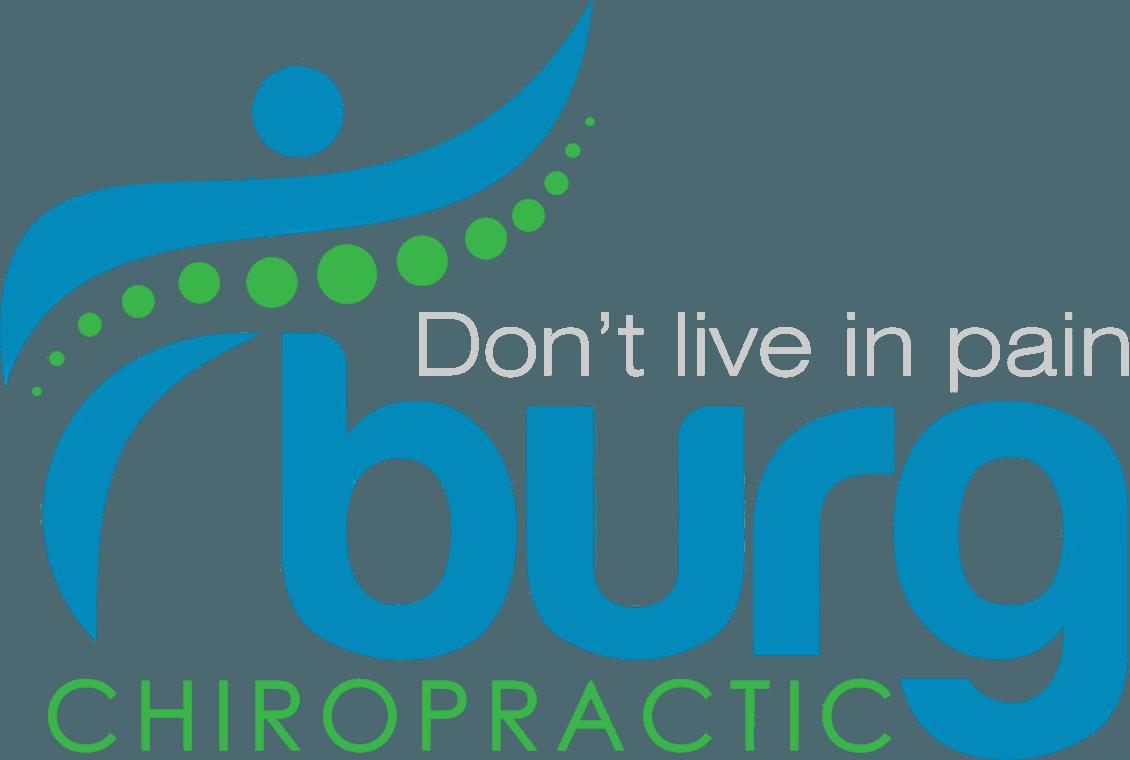 fredericksburg chiropractic logo