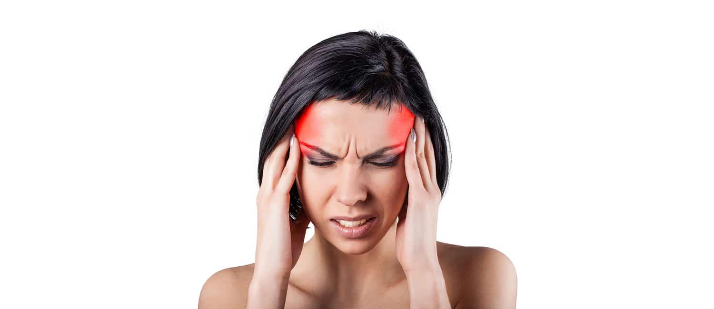 migraine headache chiropractic treatement